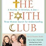img - for The Faith Club book / textbook / text book