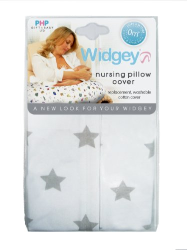 Nursing Feeding Pillow