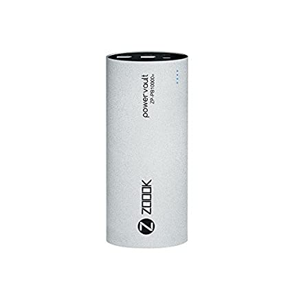 Zoook ZP-PB-10000P 10000 mAh Power Bank