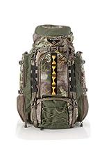 Tenzing TZ 5000  Backpack (Medium/Large)