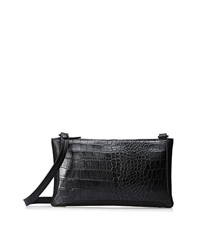 French Connection Women's Opulence Clutch