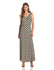 White Maxi Dress on Clothing   Accessories     Women     Dresses     Calvin Klein