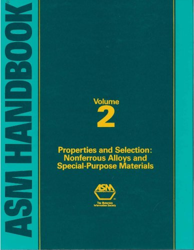 asm-handbook-properties-and-selection-nonferrous-alloys-and-special-purpose-materials-asm-handbook-v