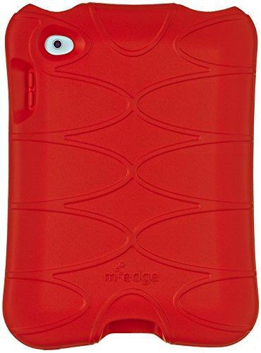 m-edge-meipmsred-etui-pour-tablette-rouge