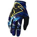 Thor Motocross Void Gloves - X-Large/Purple