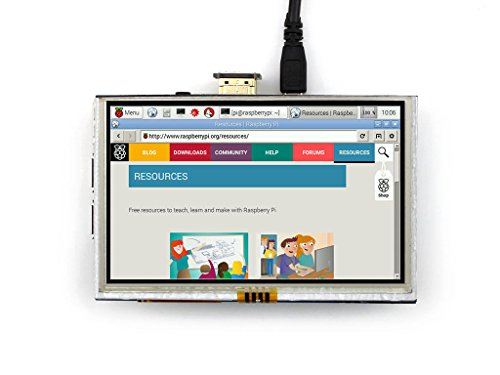 yosoo-stm32-103-tft-touch-screen-panel-5-screen-lcd-monitor