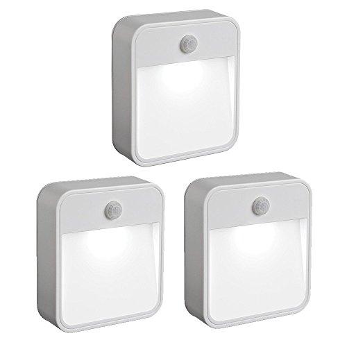 mr-beams-mb723-veilleuse-led-autocollante-a-piles-avec-detecteur-de-mouvement-plastique-blanc