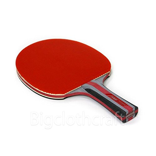 CHAMPION R460V Table Tennis Ping Pong Racket