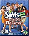 The Sims 2: Double Deluxe - Standard...