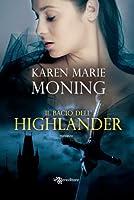 Il bacio dell'Highlander (Leggereditore Narrativa)