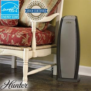 hunter-total-air-sanitizer