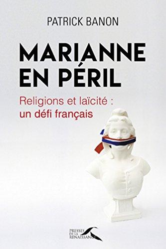 Marianne en péril