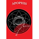 Apophisby Michael Kelly