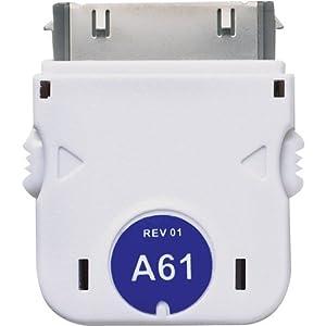 Amazon.com: iGo Power Tip A61 6600661-04 - For select