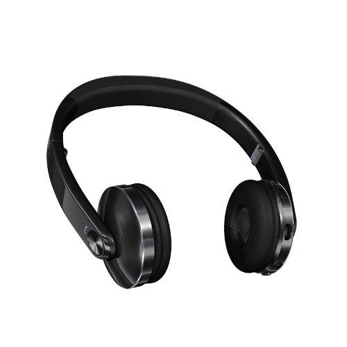 LG-Gruve-HBS-600-Bluetooth-Headset