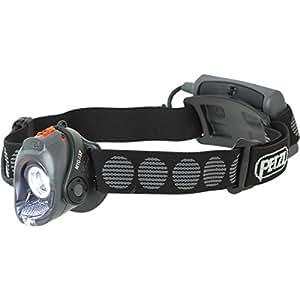 Stirnlampe Petzl MYO RXP 2