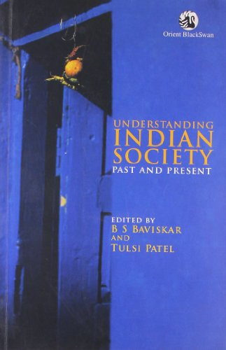 features of indian society past and present A concrete example of this phenomenon in which the past is continuously present, was the occupation in the winter of 1973 by several hundred oglala sioux and their supporters, of the historic indian site of wounded knee on the pine ridge reservation.