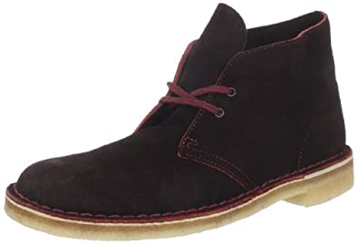 Elegant Amazon.com | CLARKS Menu0026#39;s Desert Mali Chukka Boot | Boots
