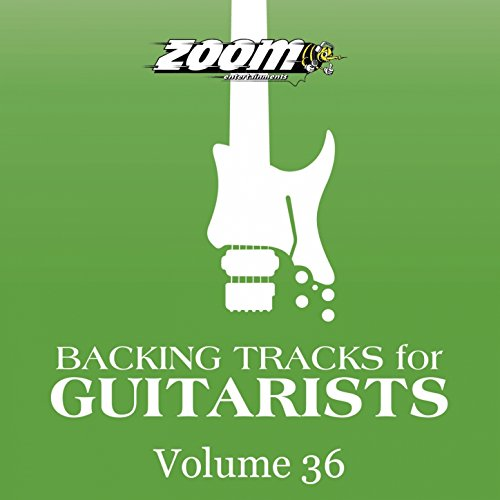 Endless Love Guitar front-255579