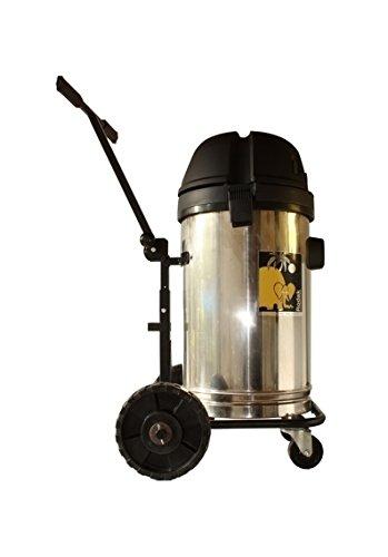 Rodak-CarSpecial-5-30-L-Vacuum-Cleaner