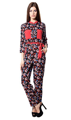 MEIRA-Full-Seleeve-Chinese-Collar-Multicolor-Creepe-Jumpsuit