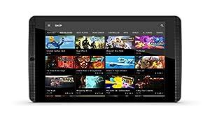 NVIDIA SHIELD Tablet K1 (Newest Version)
