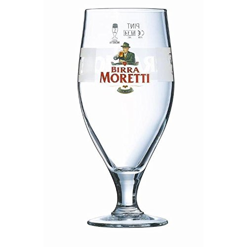 personalised-engraved-birra-moretti-pint-glass-with-330-ml-bottle-of-moretti-birra-in-board-gift-box