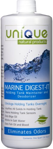 unique-natural-products-marine-digest-it-holding-tank-treatment-32-ounce