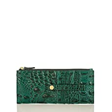 Credit Card Wallet<br>Bayleaf Melbourne