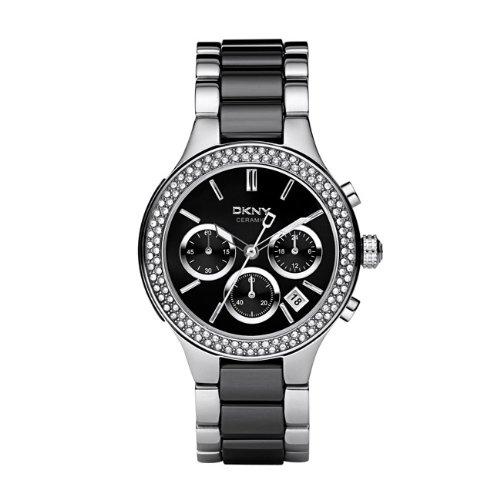 DKNY NY8180 Mujeres Relojes