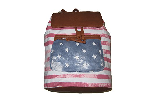 bueno-collection-backpack-american-flag