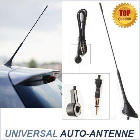 universal-40cm-kfz-stab-antenne-inionr-fur-chevrolet-aveo-cruze-kalos-matiz-nubira-lanos-spark-rezzo
