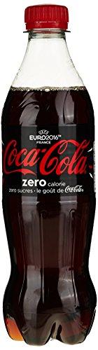 coca-cola-zero-4-bouteilles-de-500ml