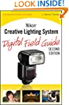 Nikon Creative Lighting System Digita...