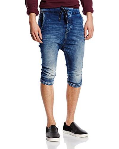 Pepe Jeans Bermuda Vaquera Caden