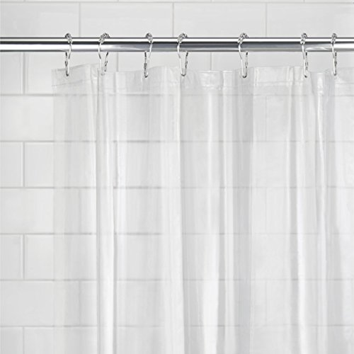 tailbox-peva-premium-mildew-resistant-shower-curtain-liner-pvc-free-eco-friendly-mold-mildew-resista