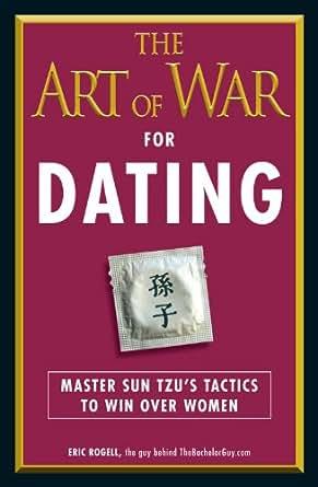 hvordan date dating online free