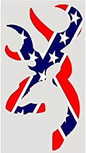 Browning Sign Rebel Flag The gallery for -->...