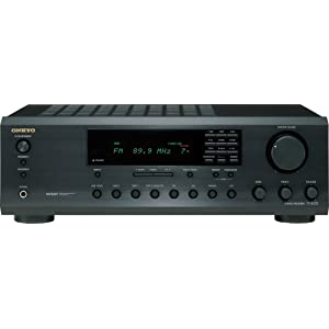 best sound quality hdtv