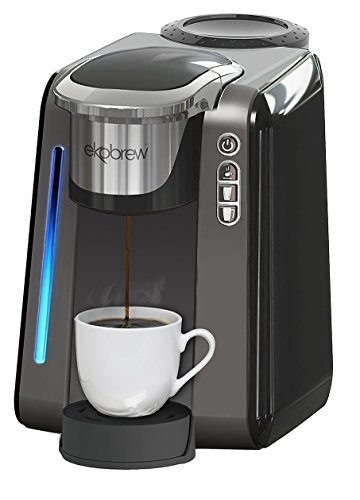 Ekobrew Universal Single Cup Brewer