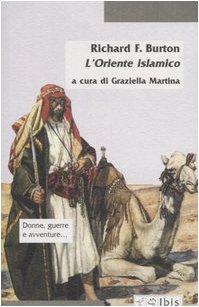 loriente-islamico-note-antropologiche-alle-mille-e-una-notte
