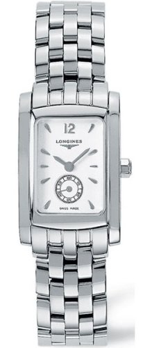 longines-dolce-vita-stainless-steel-ladies-watch-l51554166