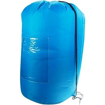 Polyester Double Camping sac de couchage - dhvdkjbkjcngbj cd558f06c52