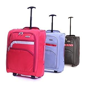 Karabar Super Lightweight Cabin Bag