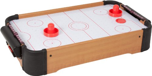 Mini Air Hockey Game Air