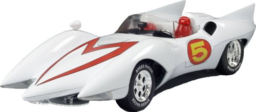 1:18 Scale American Muscle Speedracer - Buy 1:18 Scale American Muscle Speedracer - Purchase 1:18 Scale American Muscle Speedracer (Learning Curve, Toys & Games,Categories)