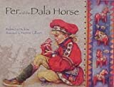 Per And the Dala Horse [Paperback]