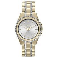 DKNY Fashion Watch NY8699 from DKNY
