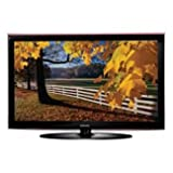 Samsung LN22A650 22-Inch 720p LCD HDTV with RED Touch of Color ~ Samsung