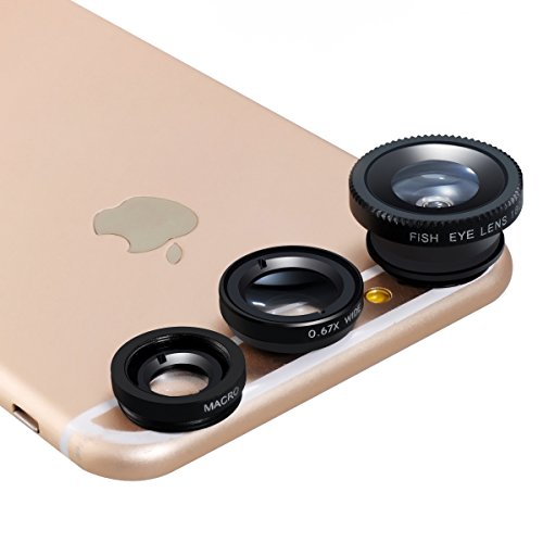 iPhone-Camera-Lens-Breett-Detachable-180-Fish-Eye-LensWide-Angle-LensMicro-Lens-3-in-1-Easy-Use-Camera-Lens-Kits-for-iPhone-55s